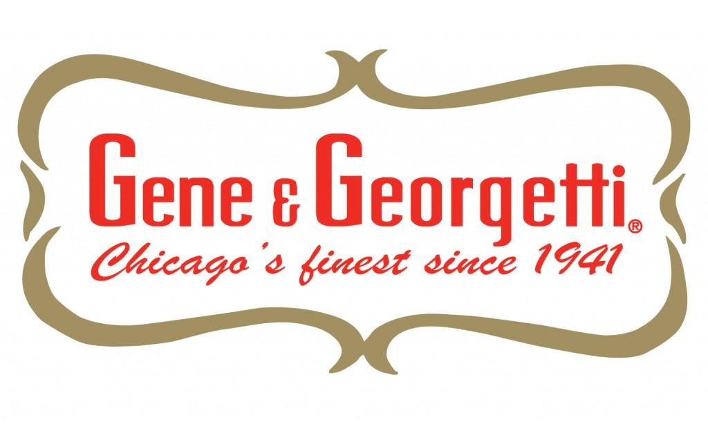 GeneGeorgetti_Logos_2011