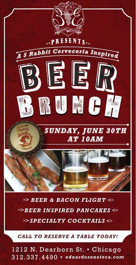Beerbrunch_Poster