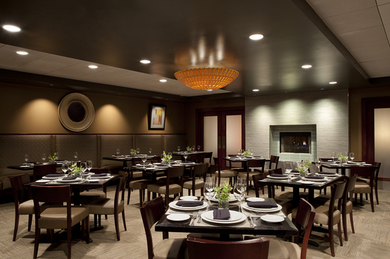 Devon seafood grill chicago public relations firm for Fish restaurant chicago