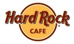 hardrockcafe1