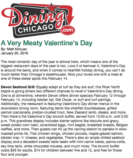 DevonSeafood_ValentinesDay_DiningChicago_Jan25
