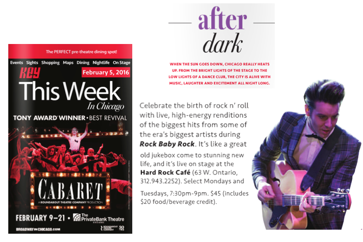 HardRock_KeyThisWeek_RockBabyRock_Feb5