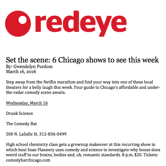 ComedyBar_DrunkScience_RedEye_March16
