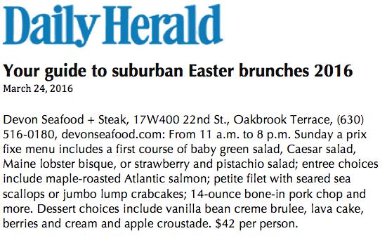 DevonSeafood+Steak_EasterBrunch_DailyHerald_March24