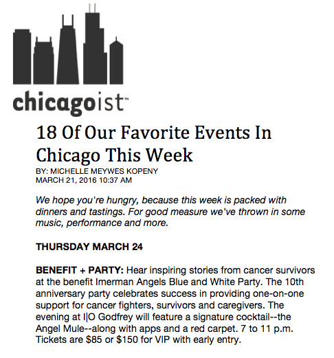ImermanAngels_BlueandWhiteParty_Chicagoist_March21
