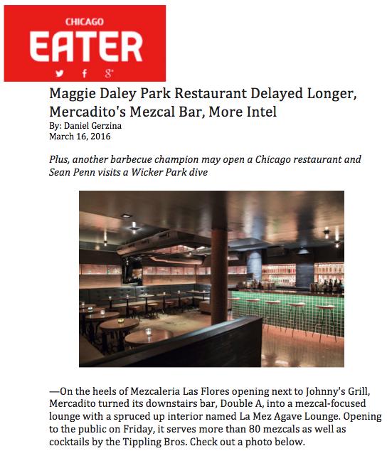Mercadito_LaMezLounge_ChicagoEater_March16