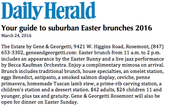 TheEstate_EasterBrunch_DailyHerald_March24