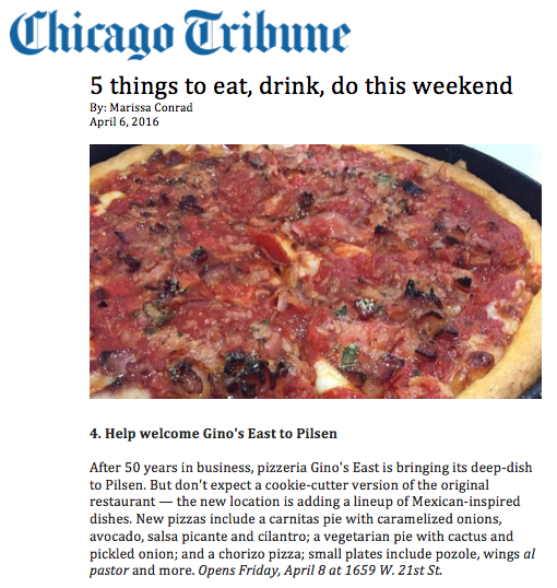 GinosEast_PilsenOpening_ChicagoTribune_April6