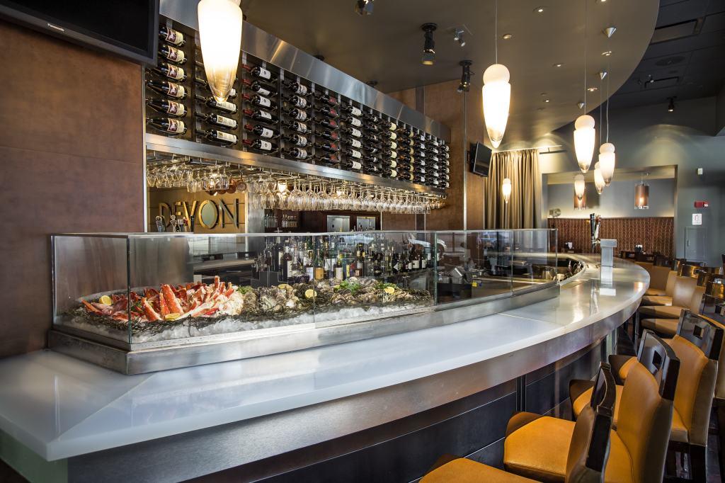 oysterbar_devon_seafood_grill001