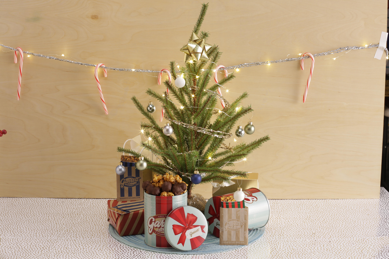 gift_wrap_under_tree_001