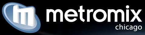 metromix-logo