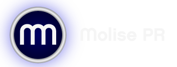 Chicago Public Relations Firm | Molise PR
